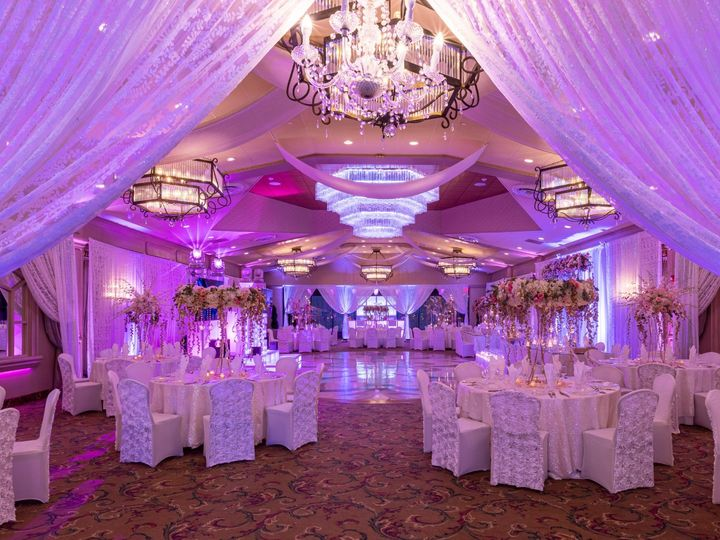 Tmx Feriani Starlight Room 51 11620 158292685323591 Woodbury, New York wedding venue