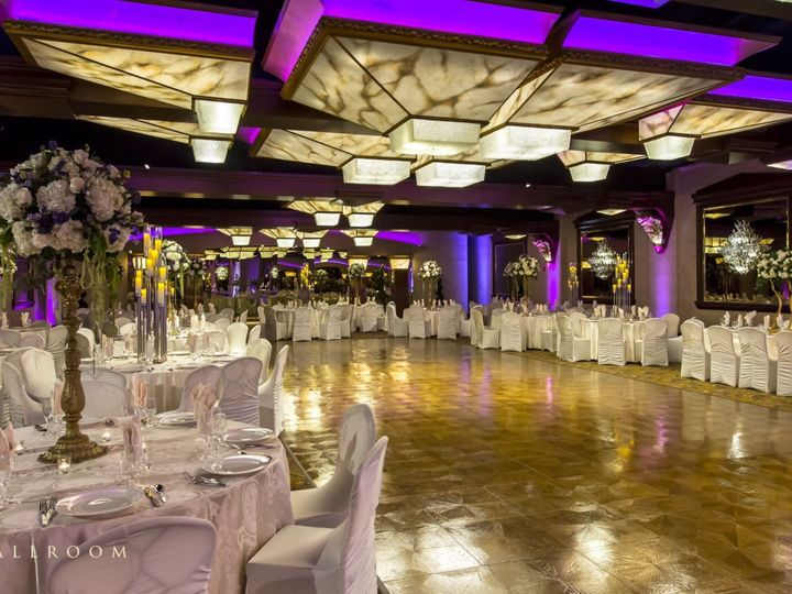 Tmx Grand Ballroom Upgrade 2 51 11620 1568226141 Woodbury, New York wedding venue