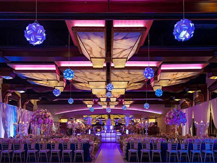 Tmx K6egdxeg 51 11620 160867926999103 Woodbury, NY wedding venue