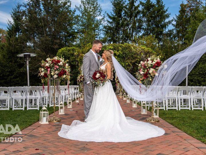 Tmx R9odmacg 51 11620 160867926778424 Woodbury, NY wedding venue