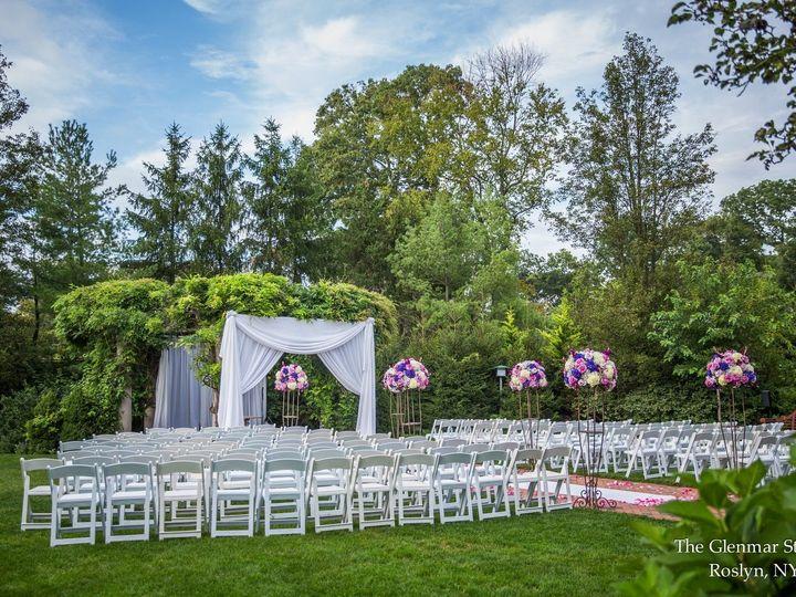 Tmx Su Yed8w 51 11620 160867926773325 Woodbury, NY wedding venue