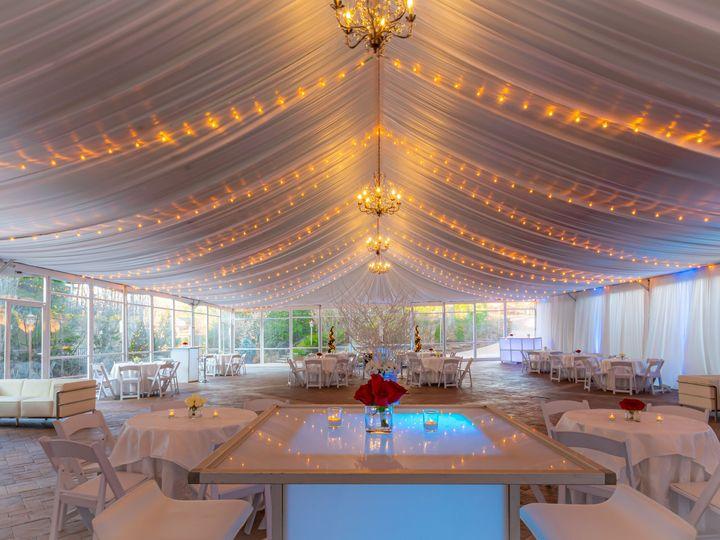 Tmx Uh80t8me 51 11620 160867926999237 Woodbury, NY wedding venue