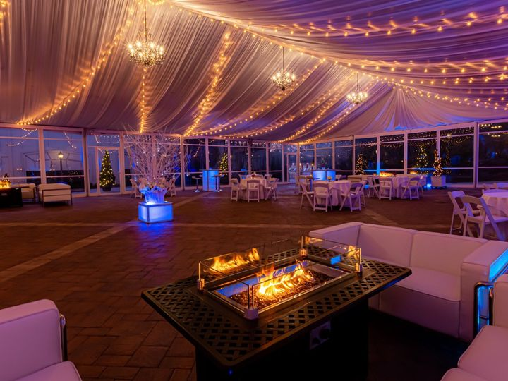 Tmx Veranda Bay 16 35 24 51 11620 158413244620551 Woodbury, New York wedding venue
