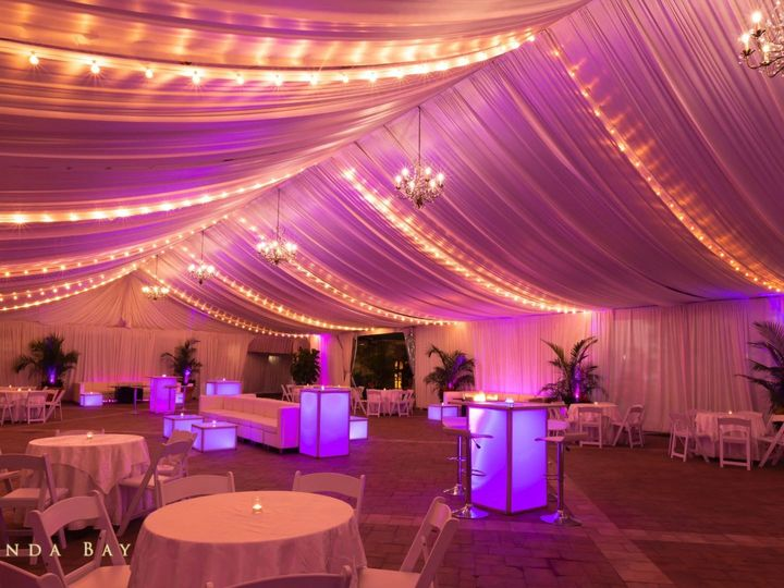 Tmx Veranda Bay 7 51 11620 1568225435 Woodbury, New York wedding venue