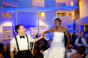 Carrie Belle Events