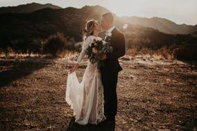 Sarah Linda Photography