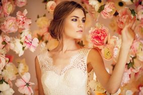 Ruby Bridal Boutique