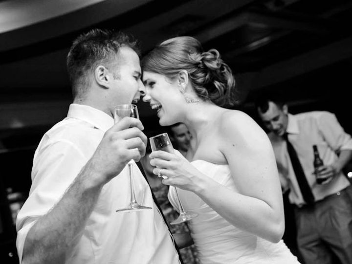 Tmx 1374176703081 26561610150234836817120217422o Columbus, OH wedding dj