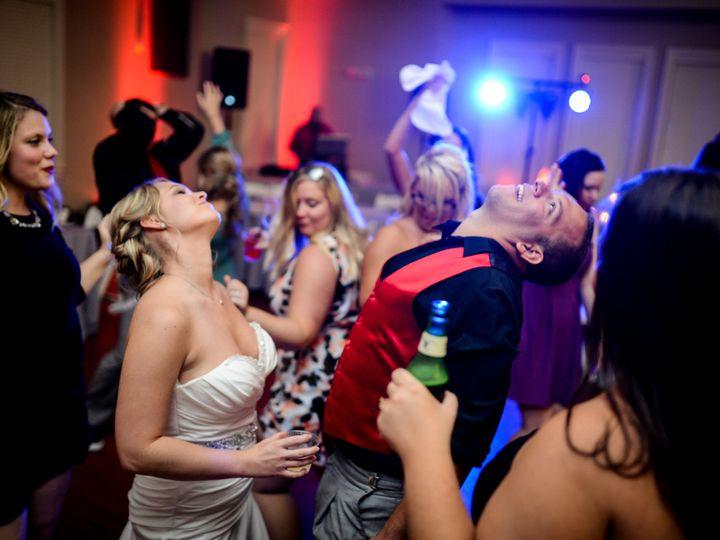 Tmx 1465912375636 Be Home Page Pic 5 Columbus, OH wedding dj