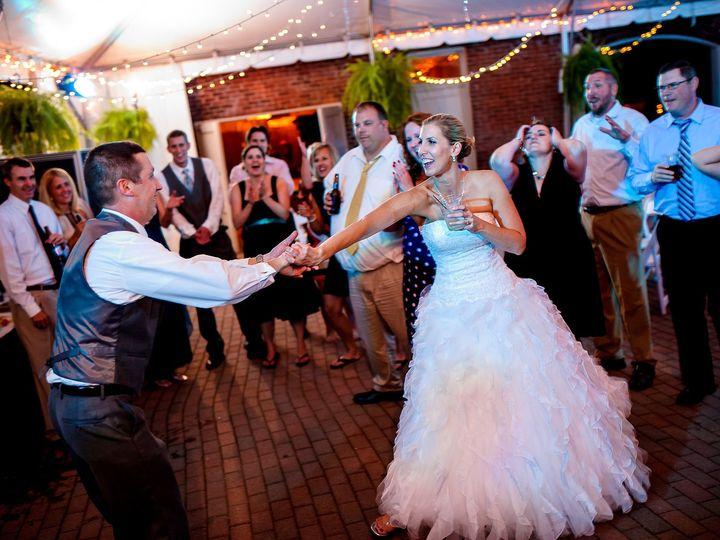 Tmx 1465912389602 Be Home Page Pic 6 Columbus, OH wedding dj