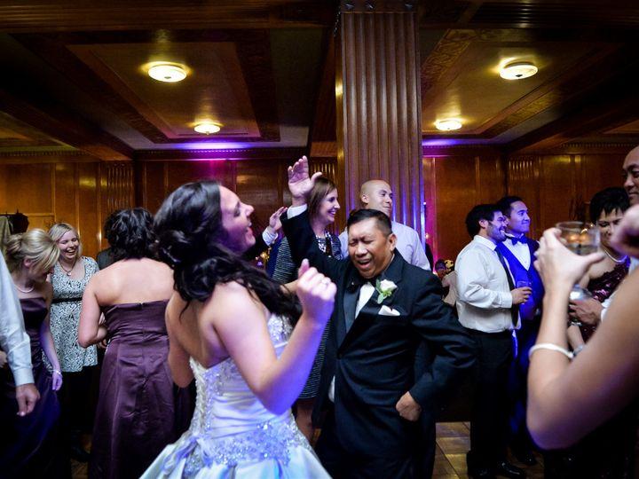 Tmx 1465912415372 Be Home Page Pic 8 Columbus, OH wedding dj