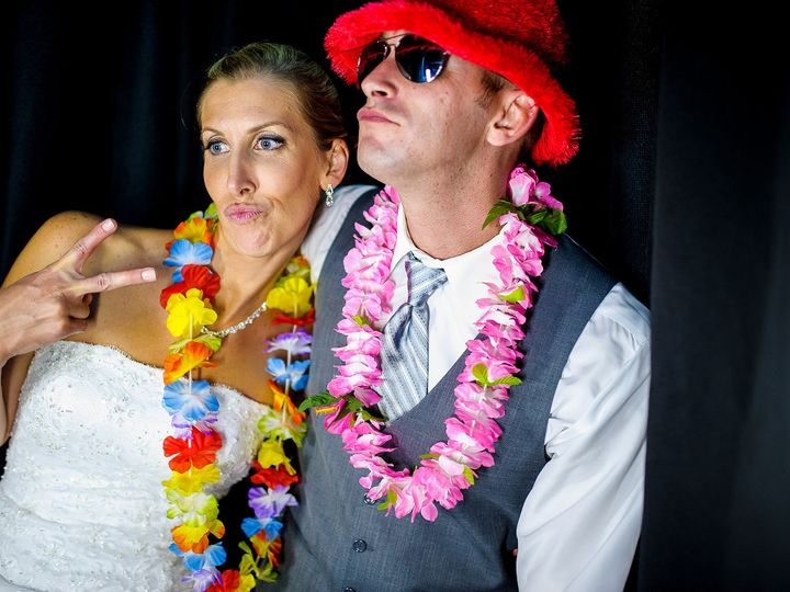 Tmx 1465912458535 Be Home Page Pic 3 Columbus, OH wedding dj