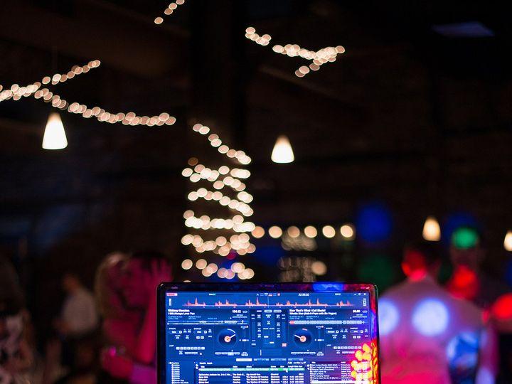 Tmx 1465912483514 Sarah Gee Photography 2 63 Columbus, OH wedding dj