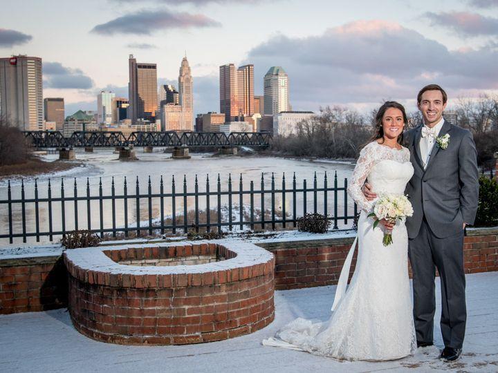 Tmx 1465913051911 Wedding Website 152 Columbus, OH wedding dj