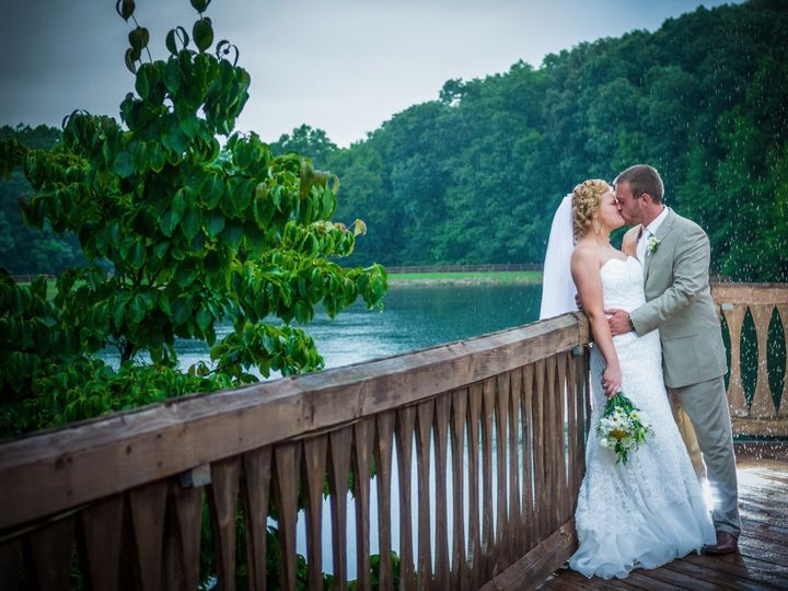 Tmx 1465913060469 Wedding Website 102 Columbus, OH wedding dj