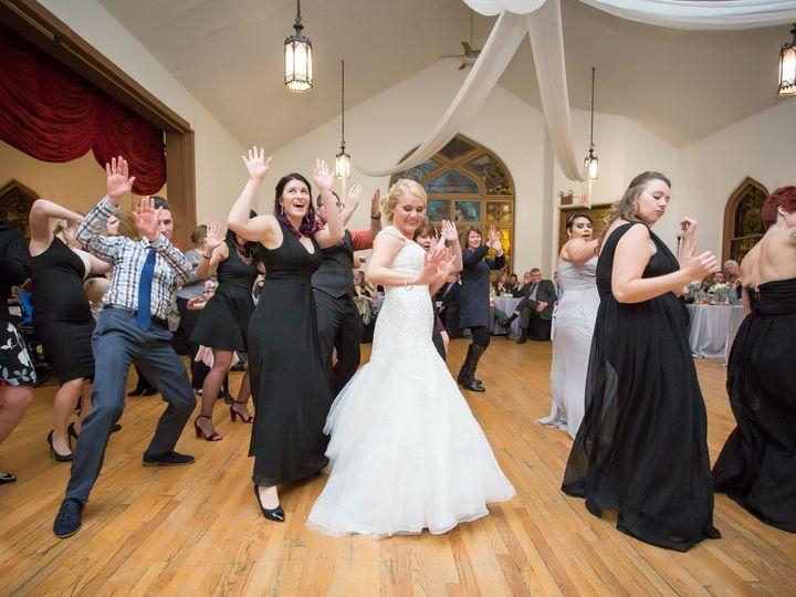 Tmx Portfolio 1000 51 161620 Columbus, OH wedding dj