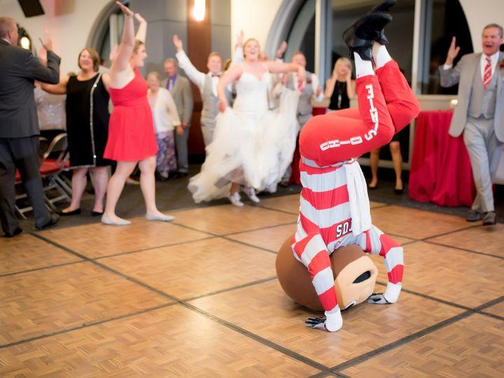 Tmx Portfolio 1006 51 161620 Columbus, OH wedding dj