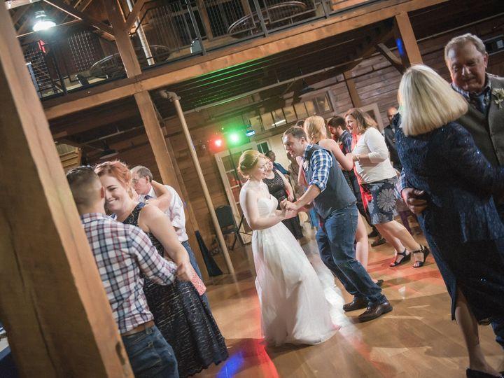 Tmx Portfolio 1008 51 161620 Columbus, OH wedding dj