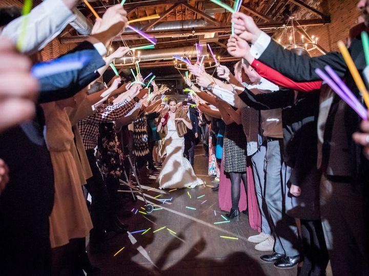 Tmx Portfolio 1021 51 161620 Columbus, OH wedding dj