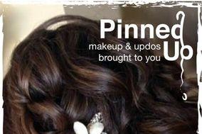 Pinned Up Ltd.