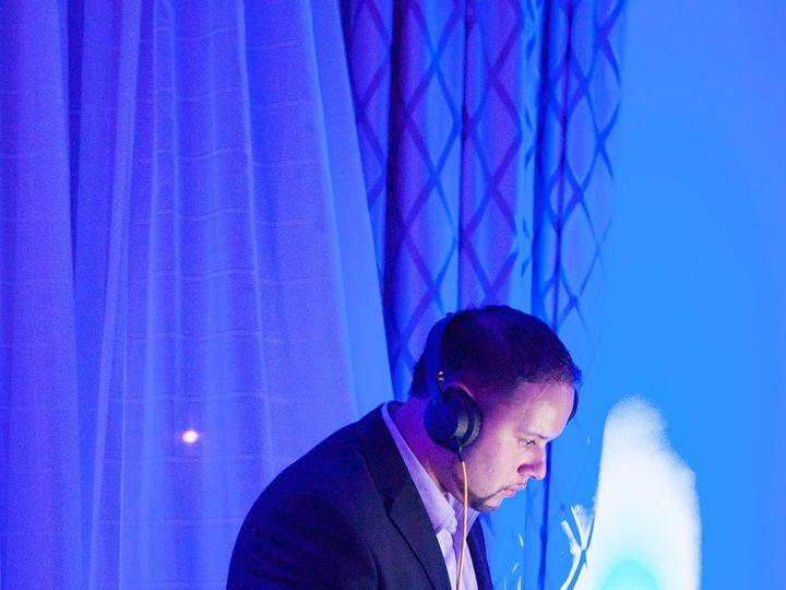 Tmx 1522373592 371f7d719b9aadb8 1522373590 6191c801ff515cc2 1522373589098 7 DJ Juan Castaneda Boston, MA wedding dj