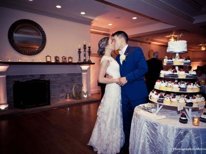 Tmx 1522375105 839c752c64417cc1 1522375103 5af6fe8de9a55488 1522375100308 23 K   M 253 Boston, MA wedding dj
