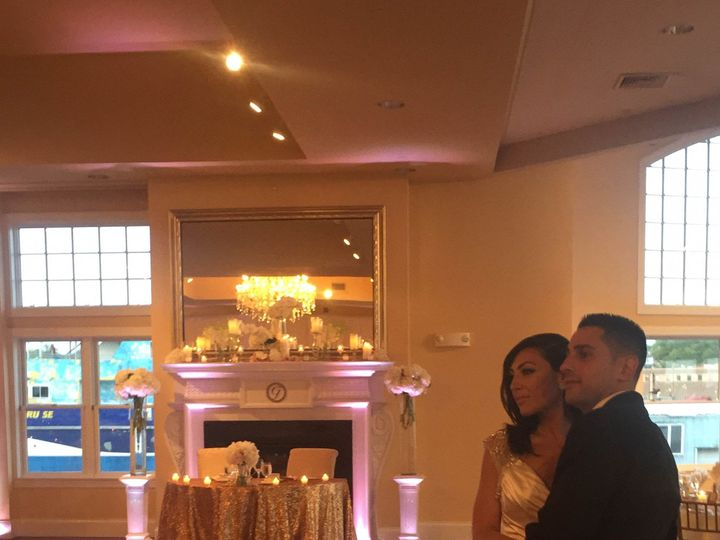 Tmx 1522376726 7d51fc206f89ddff 1522376725 A76d5daf7a6a513d 1522376724963 32 IMG 0598 Boston, MA wedding dj