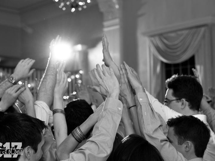 Tmx 1426520585988 Jlo0032 Woburn wedding dj