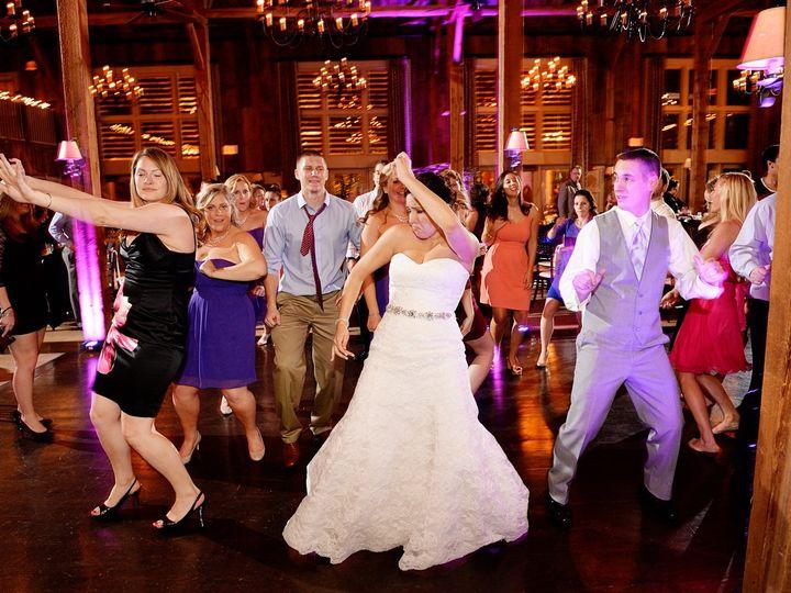 Tmx 1426520730739 Ww3 Woburn wedding dj