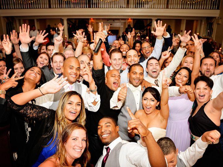 Tmx 1426520751912 Ww4 Woburn wedding dj