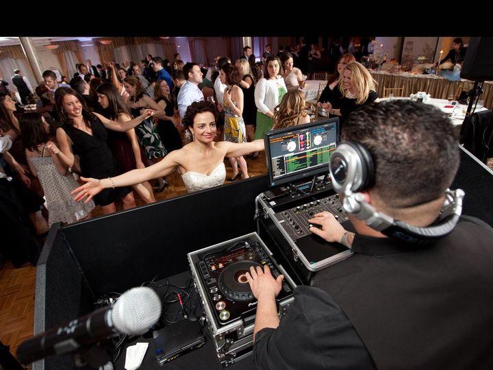 Tmx 1426895490347 Music Woburn wedding dj