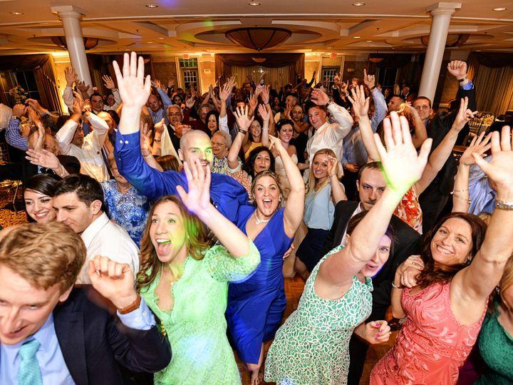 Tmx 1464457776984 Spindance Woburn wedding dj