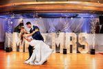 617 WEDDINGS image