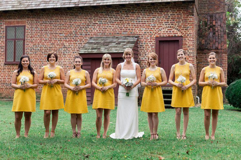 93702560b224e3d2 1436979866012 bridesmaids groomsmen 0009
