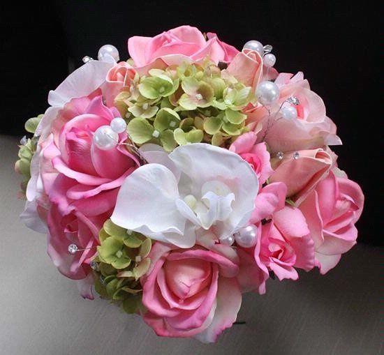 posh creations and designs flowers houston tx weddingwire. Black Bedroom Furniture Sets. Home Design Ideas