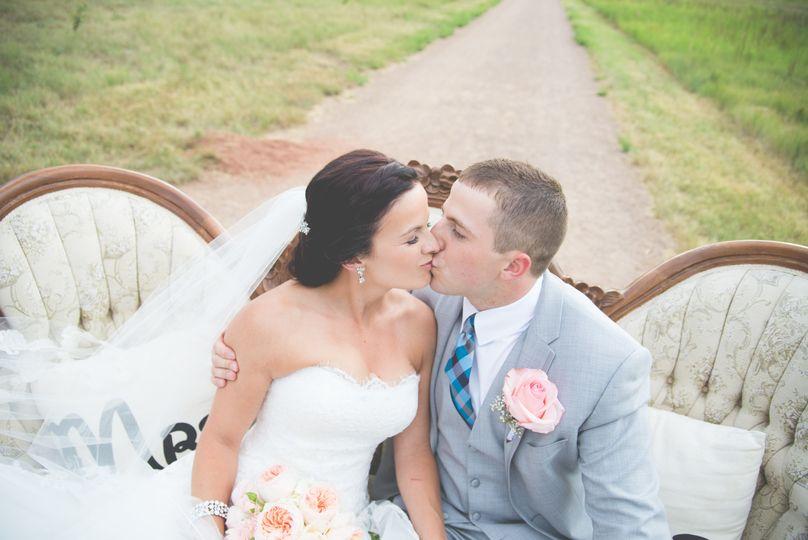 summer classic wedding danna frost photography0009