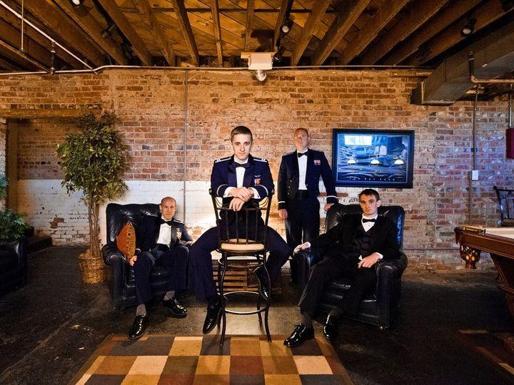 Tmx 1371333892773 Manorhousewedding21 Littleton, CO wedding venue