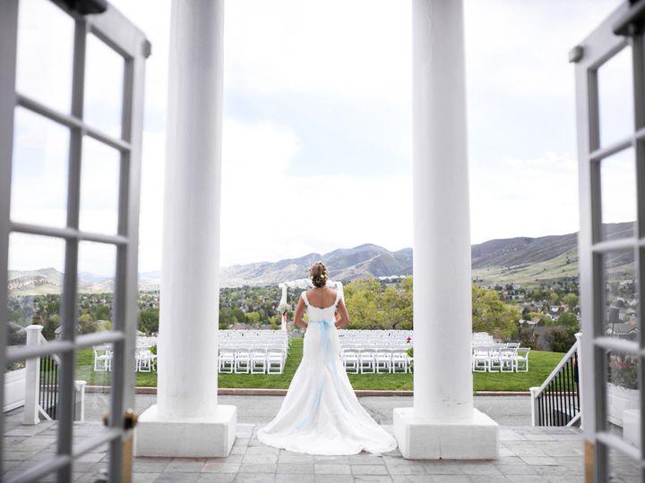 Tmx 1448388484834 Classic Denver Wedding Daylene Wilson Photographic Littleton, CO wedding venue