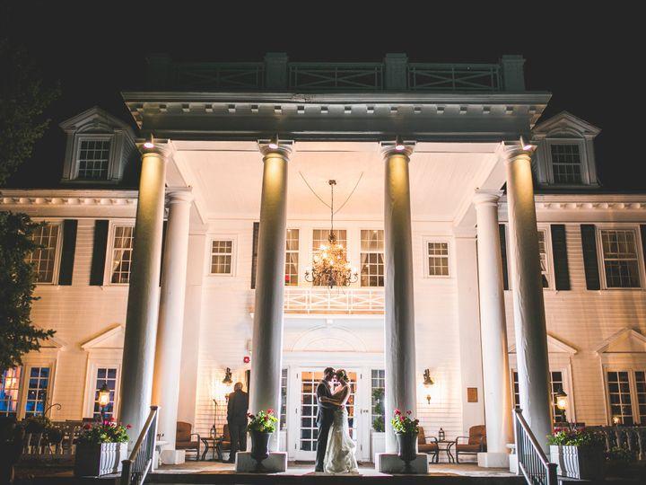 Tmx 1448388525795 Classic Denver Wedding Daylene Wilson Photographic Littleton, CO wedding venue