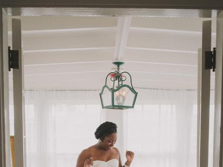Tmx 1448388800418 Vintage Shabby Chic Jessica Christie Photography00 Littleton, CO wedding venue