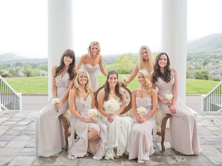 Tmx 1448388934773 Forrestgriffinkbdigitaldesignsbridalparty32 Littleton, CO wedding venue
