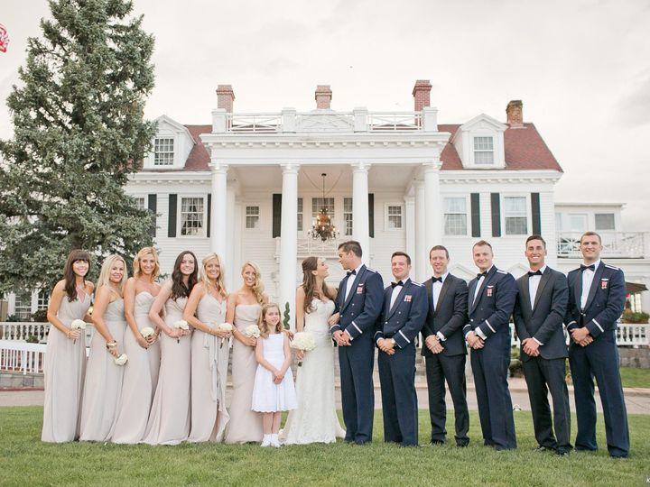 Tmx 1448388972765 Forrestgriffinkbdigitaldesignsbridalparty59 Littleton, CO wedding venue
