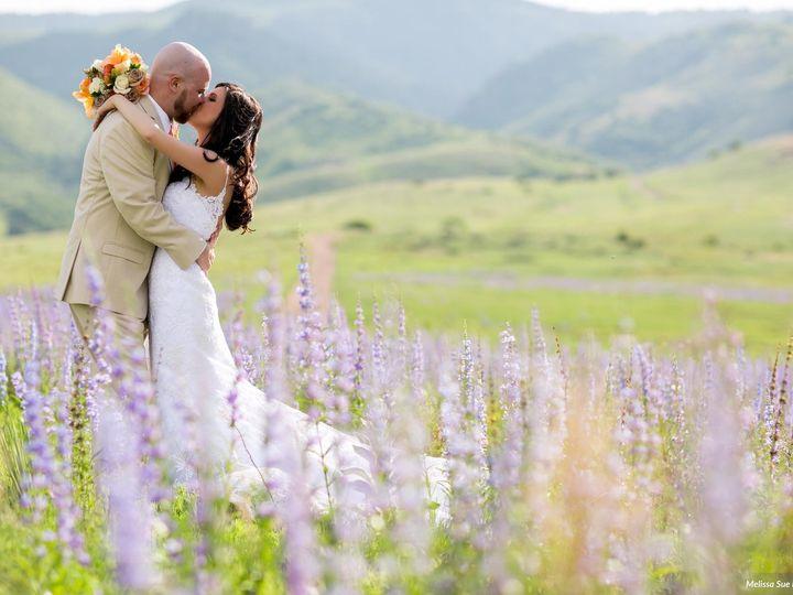 Tmx 1448389129030 Rustic Summer Wedding Melissa Sue Photography0043 Littleton, CO wedding venue