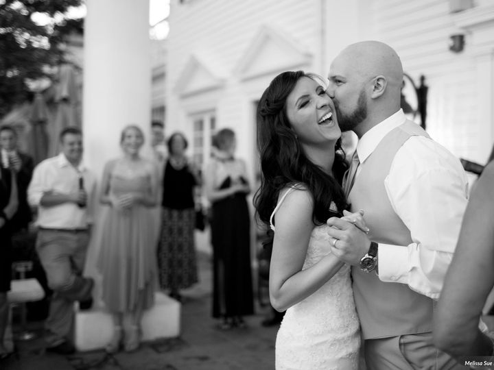 Tmx 1448389153597 Rustic Summer Wedding Melissa Sue Photography0100 Littleton, CO wedding venue