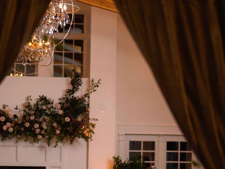 Tmx 56484b8a 8d6e 4005 8687 24c1d648b6f5 51 62620 1565821324 Littleton, CO wedding venue