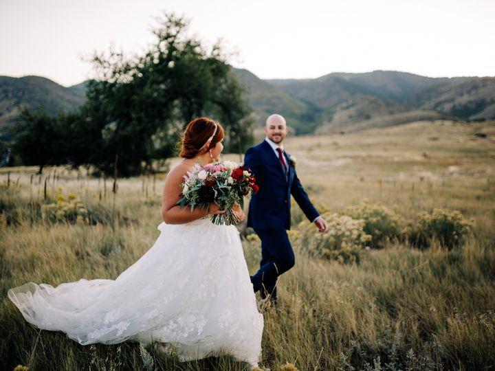 Tmx Baileysam 1 Of 1 18 512 51 62620 1565821883 Littleton, CO wedding venue
