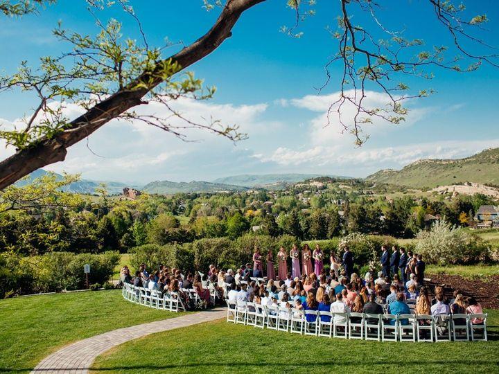 Tmx Img 8553 51 62620 1565821333 Littleton, CO wedding venue