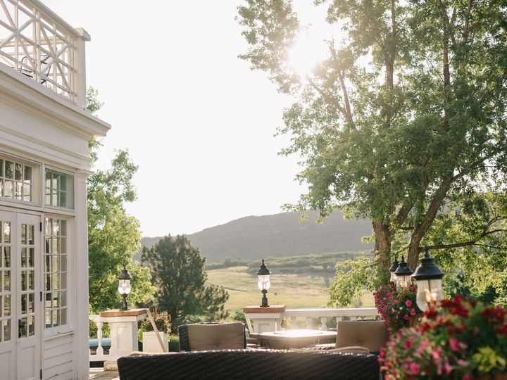 Tmx Img 8706 2 51 62620 1565821336 Littleton, CO wedding venue