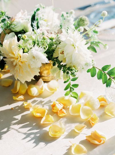 7f11d51376987f67 Brynne Scott Belle Mer Wedding Rebecca Arthurs 0520