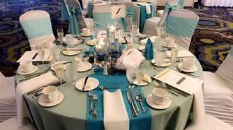 Tmx Hoban Pollard Table 51 782620 1558020564 Pittsburgh, PA wedding venue